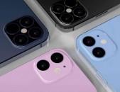 Kgnem iphone Airpods Samsung Huawei Xiaomi bardzr Gnov