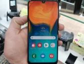 Samsung  A30 Ekrani Veranorogum