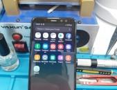 Samsung  A8 EKRANI VERANOROGUM