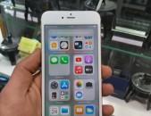 Apple  6sPlusi Ekrani veranorogum