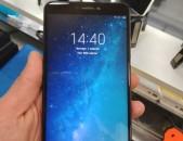 Xiaomi MI MAXS 2 I EKRANI POXARINUM
