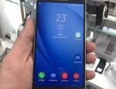 Samsung  J7 2016  j710fn  Anteri vichak