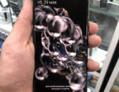 Samsung  S20 Ultrai Ekran
