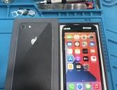 Apple 8 Matnahetq@ Ashxatum E Tupov Zavaskoy Vichak