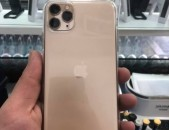 Apple  Samsung xiaomi iphone նոր և օգտագործված