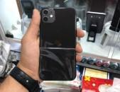Կգնեմ Samsung Galaxy հեռախոսներ նոր և օգտագործված վիճակում ցանկացած գույնի, մոդելի, հզորության և քանակի: Կգնեմ միայն կանխիկ և բարձր գներով