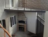 Երեք հարկանի քարե տուն Արտաշես Շահինյան փողոցում Ավանում, 160 ք.մ., 3 սանհանգույց, եվրովերանորոգված