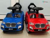 Մեքենա ինքնագլոր Meqena inqnaglor Xaxaliq Խաղալիք մանկական Mankakan