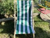 Գամակ, պառկաթոռ, Ճոճ, ճոճանակ # Gamak, parkator, choch, chochanak # amaranoc # ամառանոց