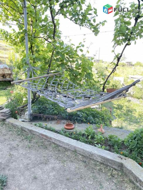 Գամակ, ճոճ # Gamak, choch # Ճոճ ծառից կապովի # &o& caric kapovi # качели для дачи