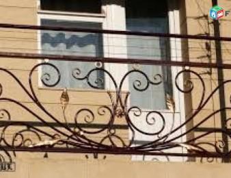 Մետաղական կոնստրուկցիաներ դռներ դարպասներ darpasi patverner վանդակաճաղեր նավեսներ բեսեդկաներ navesner darpasner