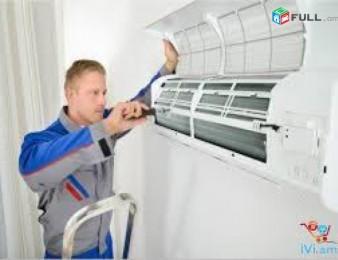 Condicioneri norogum 098 708-333