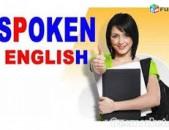 ANHATAKAN ANGLERENI DASYNTACNER Anglereni anhatakan dasyntacner  անգլերեն լեզվի դասընթացներ, ուսուցում