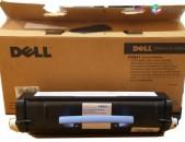 Վաճառվում է Dell պրինտերի cartridge /տպիչ/ (DELL PK941),  որպես պահեստամաս