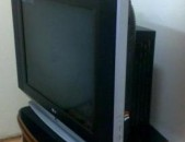 Վաճառվում է Super Slim LG TV