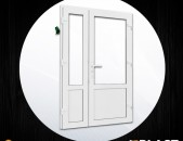 դուռ եվրոդուռ դռներ ևռոդռներ դարպաս evro dur door
