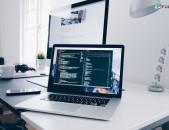 Web kayqer.Website design and development.Վեբ կայքերի պատրաստում,kayqeri patrastum,vorakyal kayqeri patrastum