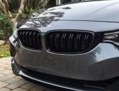BMW F30 M 2012 sev ablicovka