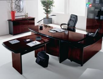 Գրասենյակային կահույք