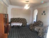 Ե 06     Վաճառվում է 1 սենյականոց  բնակարան՝ 52 քմ մակերեսով