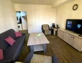 Գ 05           Վաճառվում է 2 սենյականոց բնակարան՝ 70 քմ մակերեսով