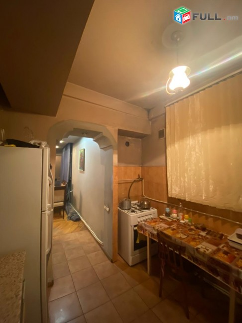 Գ 09               Վաճառվում է 3 սենյականոց բնակարան՝ 106 քմ մակերեսով