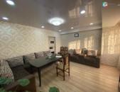 Գ 32 Վաճառվում է 3 սենյականոց գեղեցիկ բնակարան՝ 80 քմ մակերեսով