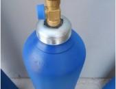 ԿիսլարոդTtvacni balon kislorod թթվածին դիմակ բալոն Oravarcov