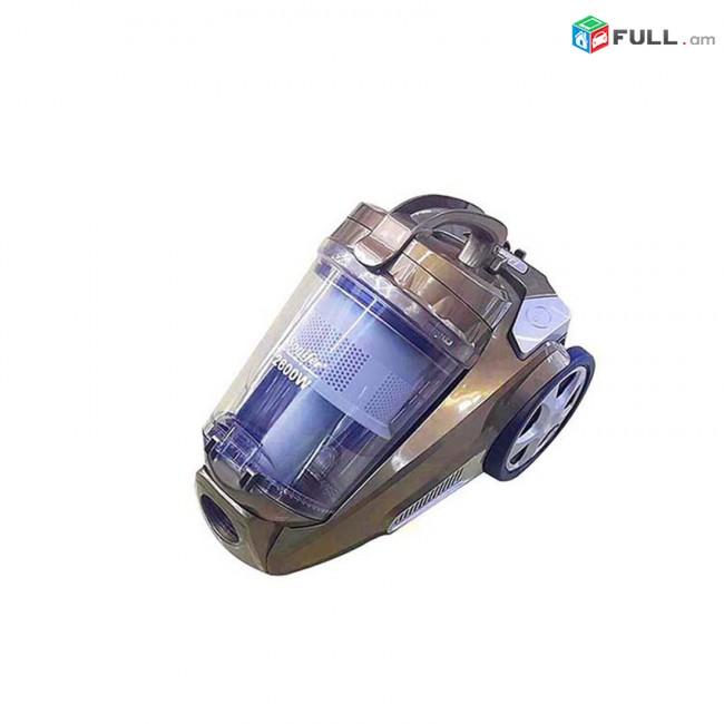 Փոշեկուլ Sonifer Vacuum cleaner SF-2215 Пылесос