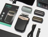 Սափրիչ VGR V-331 Սափրվելու սարք TRASHI SARQ/APARAT/TJIK/