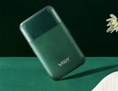 VGR V-390 Սափրվելու սարք TRASHI SARQ/APARAT/TJIK/