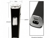 VGR V-022 Մազ կտրող և հարդարող սարք/ MASHINKA/MEQENA/ STANOK