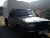 VAZ (Lada) 2107,  2011թ.