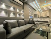 Ամիրյան փողոց 2 սենյակ նորակառույց շենք