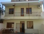 Կոդ 45326  Երկու հարկանի քարե տուն Քեռու փողոցում Արաբկիրում, 220 ք.մ., 4 սենյակ