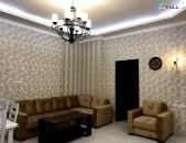 Կոդ 45636  Զաքյան փողոց 2 սենյականոց բն Zaqyan st