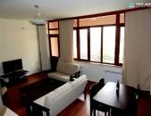 Կոդ 24218  Ամիրյան փողոց 2 սենյականոց բն, Amiryan st new building