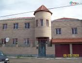 Կոդ 84619  Նոյ Թաղամաս Առանձնատուն  6 սենյականոց