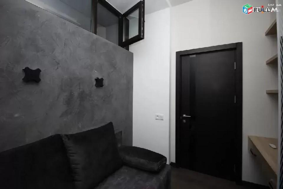 Կոդ 41270  Դալմա, Ծիծեռնակաբերդի խճուղի 3 սենյականոց բն