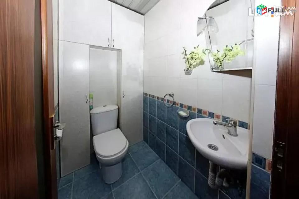 Կոդ 41279  Նար Դոս փողոց 3 սենյականոց բն, Nar Dos