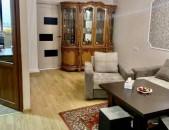 ՄԳ 004 Վաճառվում է 2 սենյականոց  բնակարան՝ 64քմ մակերեսով