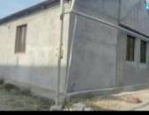 ՄԳ 107 Վաճառվում է , 3 սենյականոց տուն՝ 255 քմ մակերեսով
