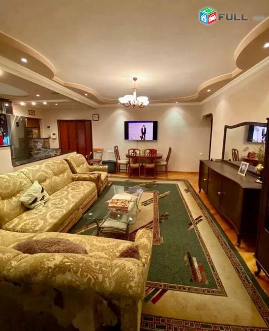 ՄԳ231 Վաճառվում  է 3 սենյականոց  բնակարան՝ 83քմ մակերեսով   4 հարկանի շենքի 4-րդ  հարկում