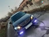 Lexus -   RX 300 , 1999թ.