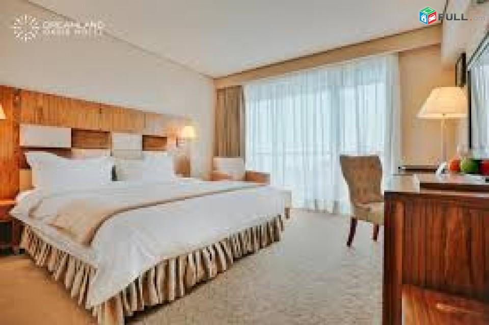 ԾԱՂԿԱՁՈՐ  Հյուրանոց նվեր արծաթյա զարդ Ծաղկաձորում TSAXKADZORUM caxkadzor
