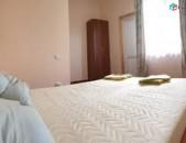 Ծաղկաձոր հյուրանոցում  հարմարավետ և մատչելի սենյակներ