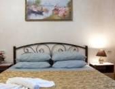 Հանգիստ Ծաղկաձորի հյուրանոցում Վճարեք 2 անձի համար սկսած 11 000 դրամից