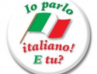 Իտալերեն լեզվի պարապմունքներ skypeով