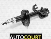 MARCH (K12, AK12, BK12) amortizatr dem aj / ԱՆՆԱԽԱԴԵՊ ԳԻՆ