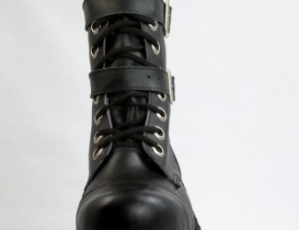 Botinki, ботинки